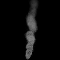Animated Smoke [4]
