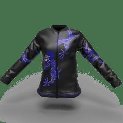 Neldra Jacket female