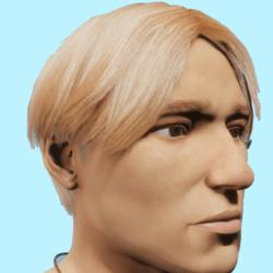 KevinHair_Blond
