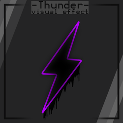 ThunDER_NIGHTMARE