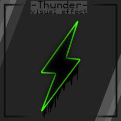 ThunDER_MEDUSA