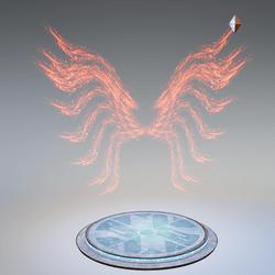 wings_S7