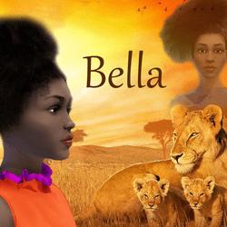 Bella 2.0 AV
