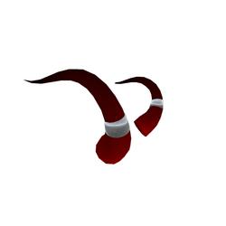 Horns (Xrxs)