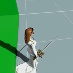 Sword (TM)