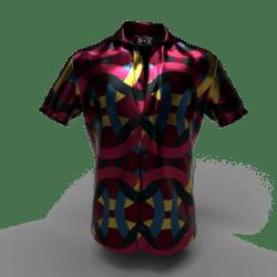 Scion Shirt male