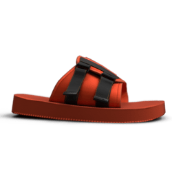Magma Sandals male