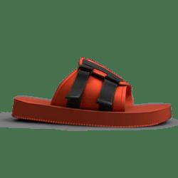 Magma Sandals male