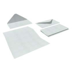 Envelope Pack