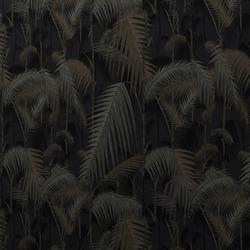 Tropical Wallpaper [15]