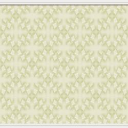 Wallpaper Blocked 3D Cream2