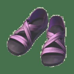 Sandals_01f-pink