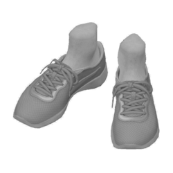Sneakers_02_gray
