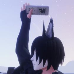 Tetris M