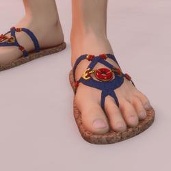 sailor_Jeans_gold_shoes