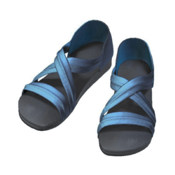 Sandals_01f-blue