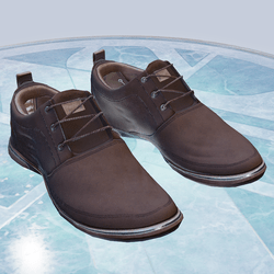 Shoes v8 (male)