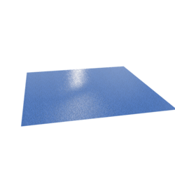 Square Water Surface [01]
