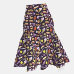 Sweet Scoop Skirt