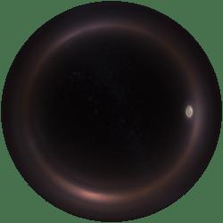 Fantasy Moon 5