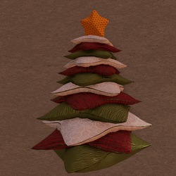 CHRISTMAS_PILLOWTREE