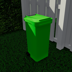 UK Wheelie Bin 01 Revised