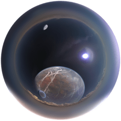 Vega System 2