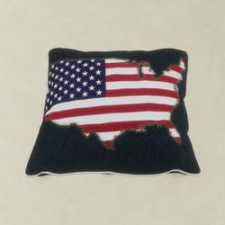 Pillow America