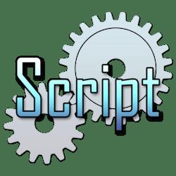 Clockworks - Controller 2.1