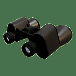 Binocular FP