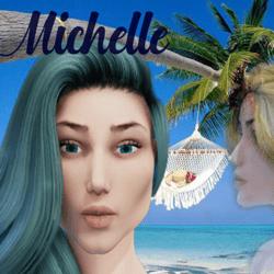 Michelle 2.0 AV