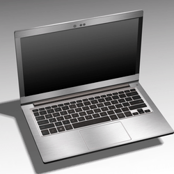 Laptop 005