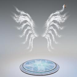 wings_S4