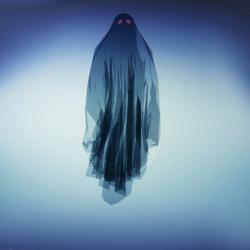 Ghost - dark