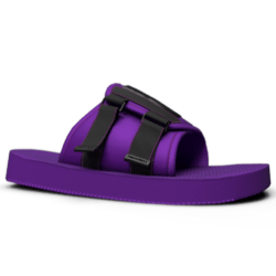 Lean Sandals female