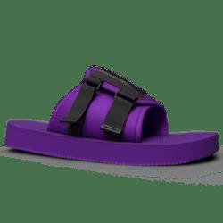 Lean Sandals Unisex