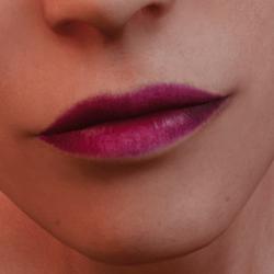 Daphne Pink Lipstick