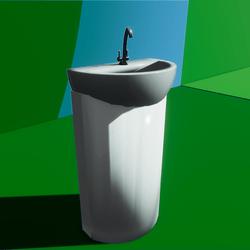 Sink (TM)