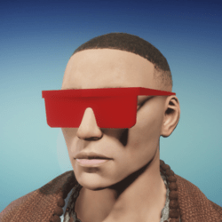 Free Sunglasses Male