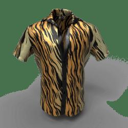 Mowgli Shirt male