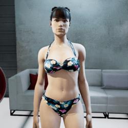 Bikini #10
