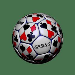 Casino Ball (No colision)
