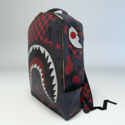 Sharky-B SG Backpack