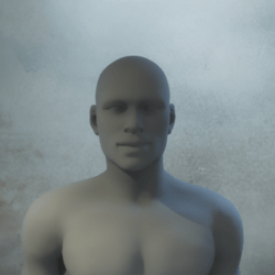 [M] Loading Avatar