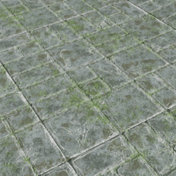mossy_stone_tile_100ft