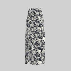 Skirt Briana Cats 2.0