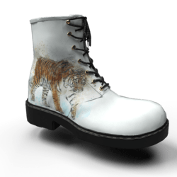 Boots Tiger female