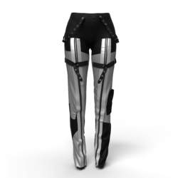 ExE pants female
