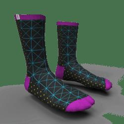 Molly Socks female