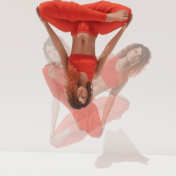 meditation 6 super yogi